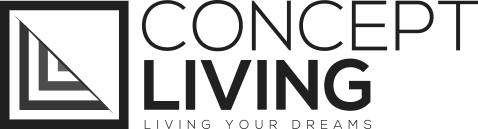 Concept Living - Living your dreams