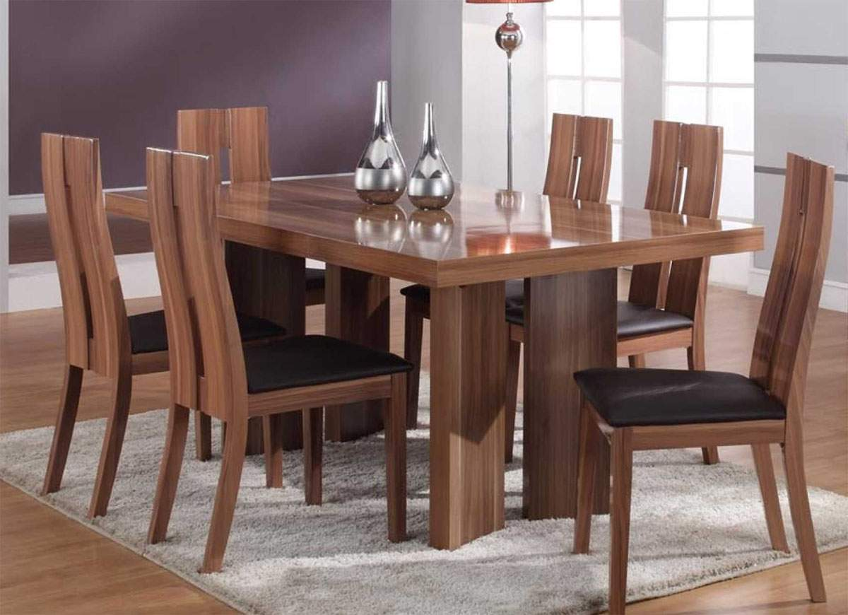 Owingsville Dining Room Table Concept Living Living Your Dreams