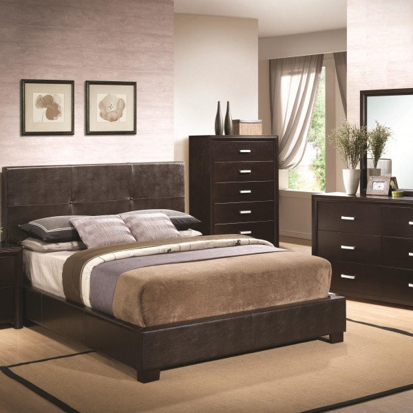 Bari Bedroom Furniture Gloss White Bedroom03 Concept Bedrom Bari Concept Living Living Your Dreams