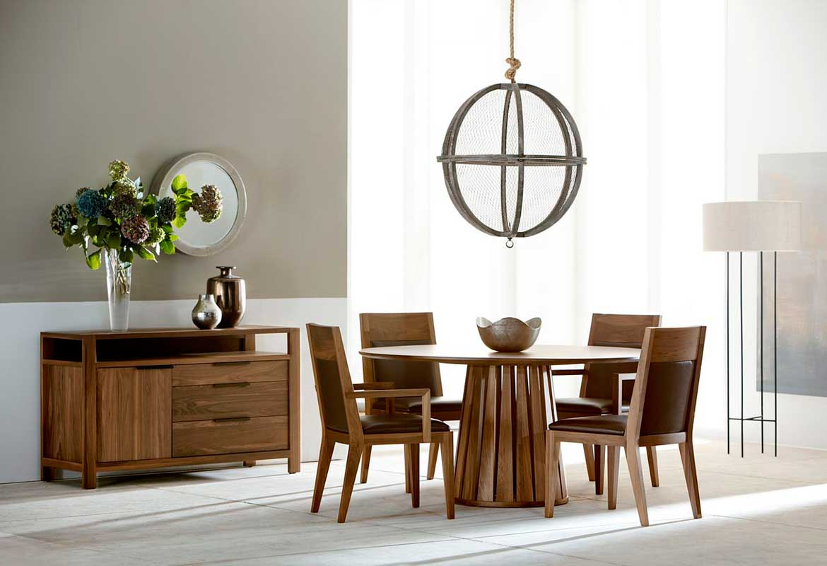 Concept Chiswick Dining Room Table Concept Living Living Your Dreams