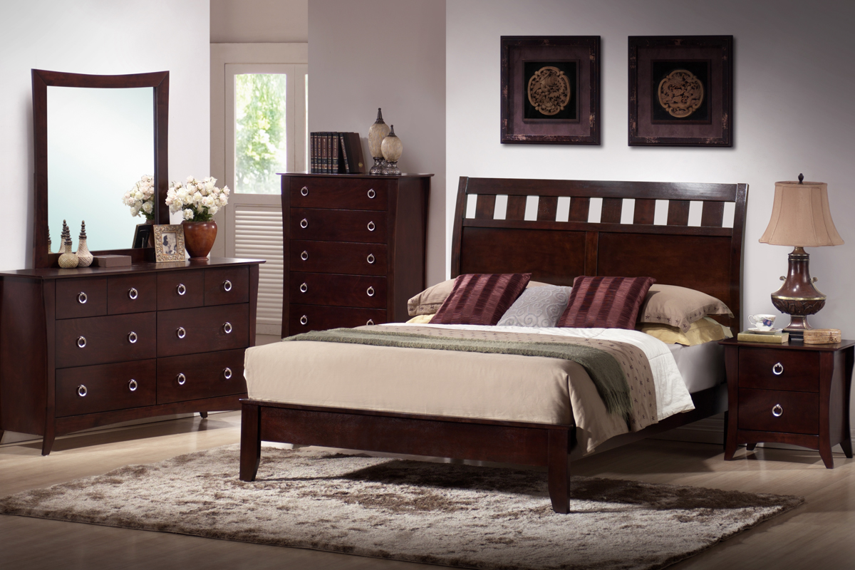 Houston Bedroom Furniture Bedroom Sets Houston Tx Star Furniture Houston Dustytrailbooks