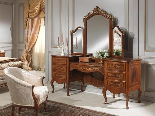 wooden-dressing-table-500×500