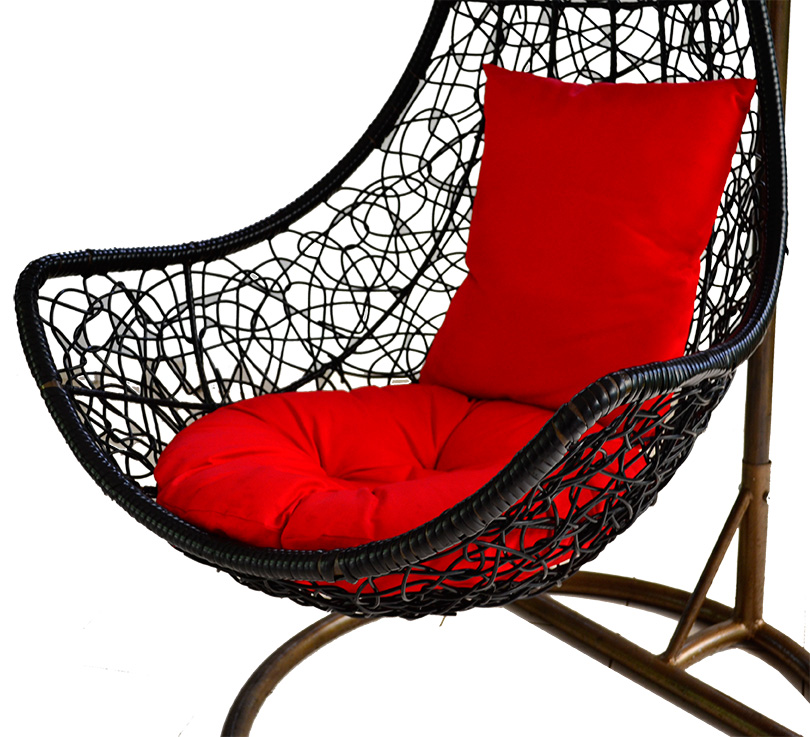 Hanging Chairs Sri Lanka Best Out Door Furniture In The