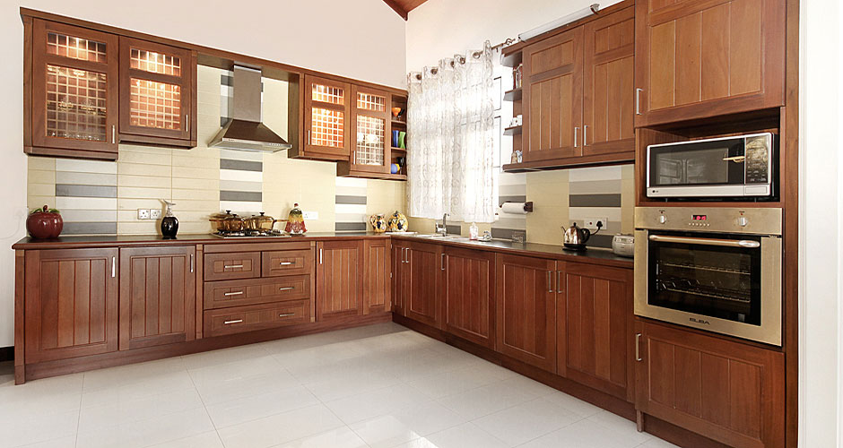 small kitchen design in sri lanka concept kitchen cinque concept living living your dreams 738